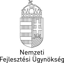 NFU_logo_magyar
