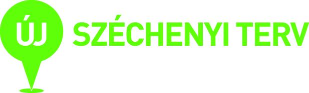 USZT_logo_P368