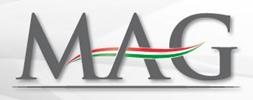 magzrt_logo
